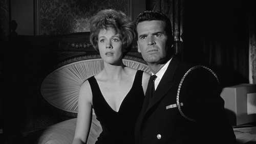 Bobby Rivers TV: Loved Me Some James Garner
