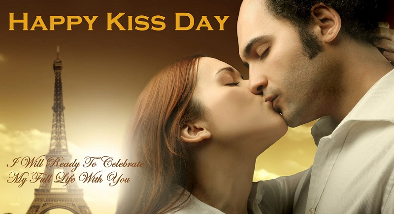 kissing boy images wallpapers