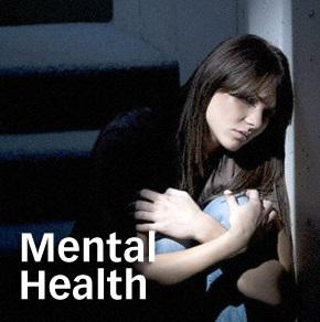 Tips Menghadapi Penderita Gangguan Mental