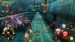 droidxgame.blogspot.com