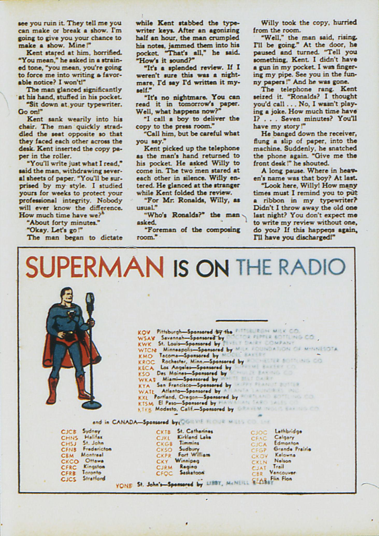 Action Comics (1938) 35 Page 47