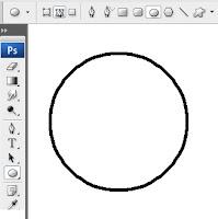 cara menciptakan imbas teks goresan pena melingkar dan melengkung dengan photoshop imbas melingkar : cara menciptakan imbas teks goresan pena melingkar dan melengkung dengan photoshop