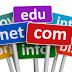 Tips Mendapatkan list Domain aged Expired Dari Hammerheaddomain