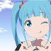 Mahou Shoujo Site Episode 4
