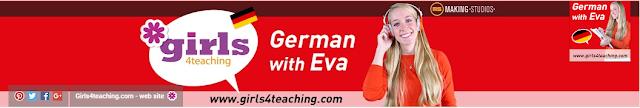 Girls For Teaching