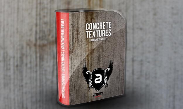 texturas de alta resolucion