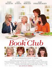 pelicula Book Club (Cuando ellas quieren)