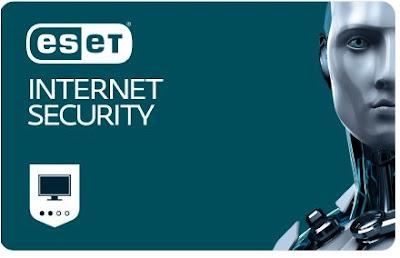 Download ESET Internet Security Latest Version