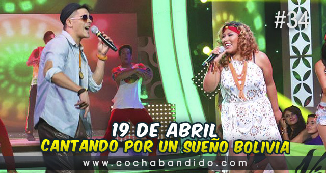 19abril-cantando-Bolivia-cochabandido-blog-video.jpg