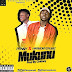 New Music: Penny Ft Harmony-Drums - Mukunu