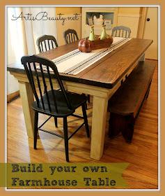 Kitchen Interior: Kitchen Table Sets Under 100