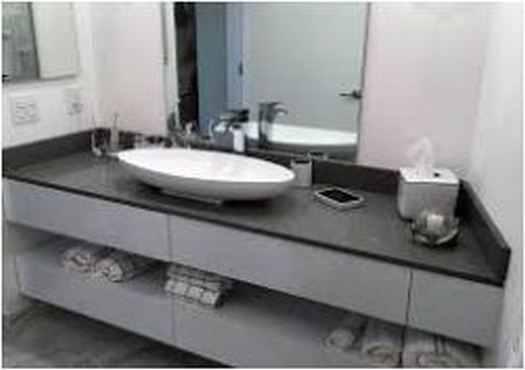 Tips Bathroom Vanities Miami Beach Florida