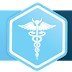 Big Pharma v1.07.13 | Cheat Engine Table V2.0