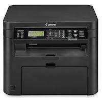 Canon imageCLASS MF212w Printer Driver Download