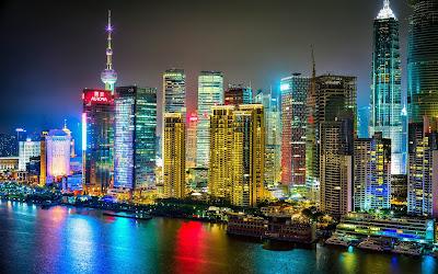 study in china pakistan