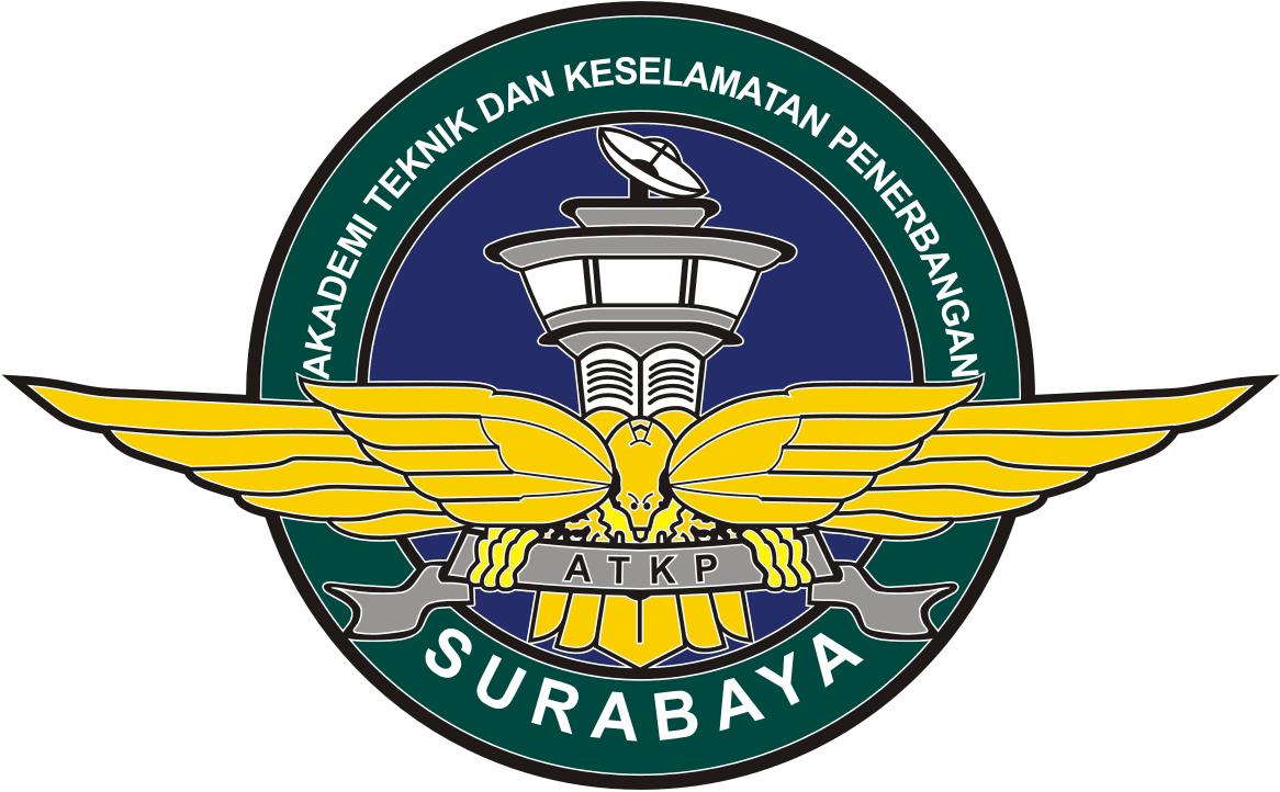 logo atkp surabaya