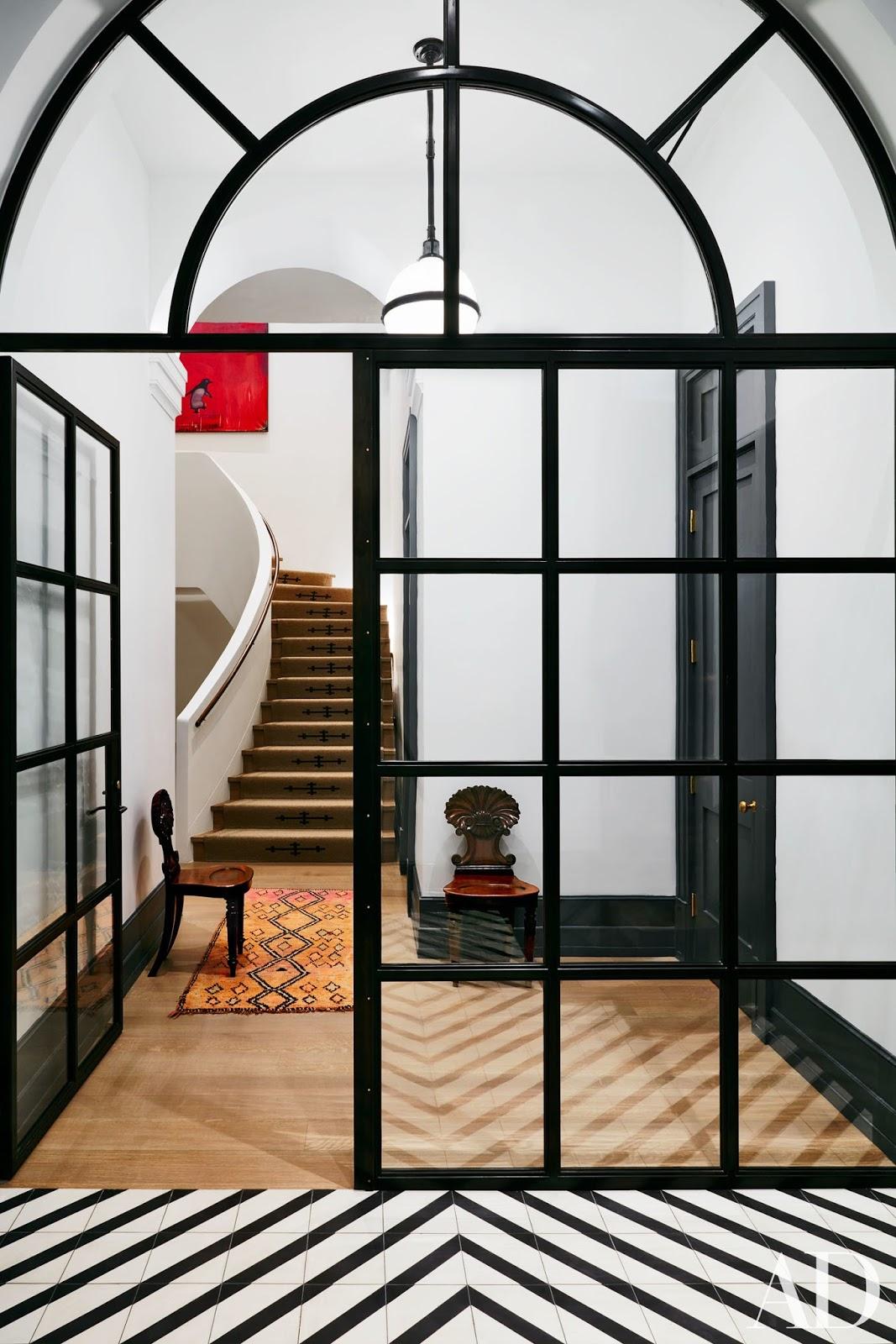 01ab01a866410 loveisspeed.......: Naomi Watts and Liev Schreiber's Stunning New ...
