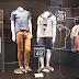 Dia dos Pais: Shopping de Lages aposta em campanha para aumentar vendas na data
