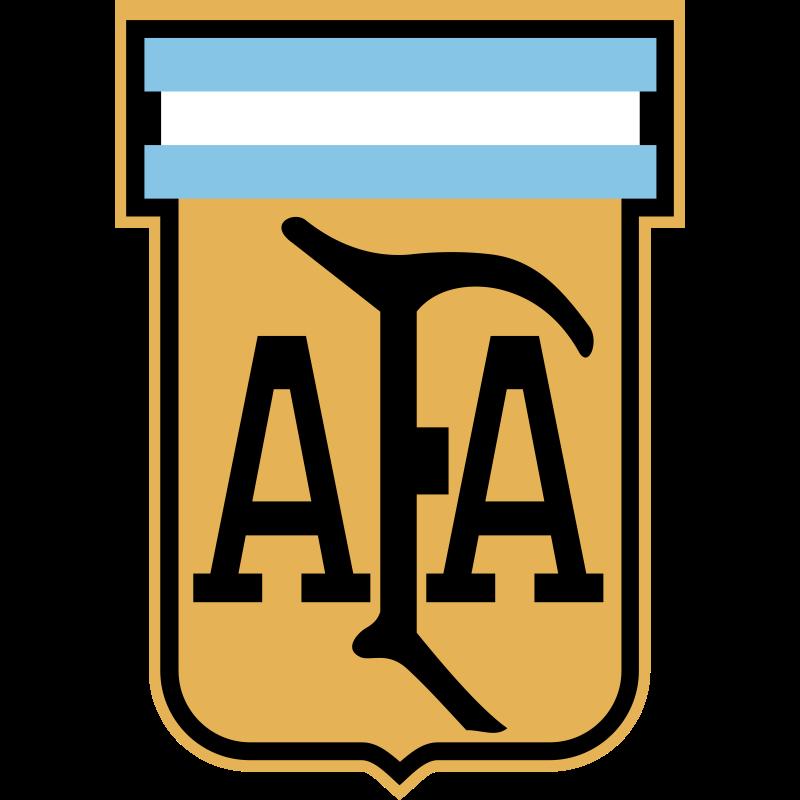Argentina 1974