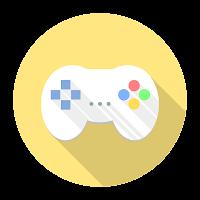 game android terbaru dan terbaik