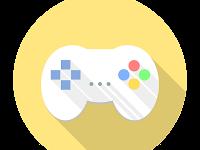 5 Game Android Terbaik dan Baru Rilis di 2019
