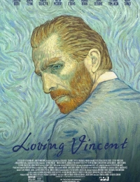 Loving Vincent | Bmovies