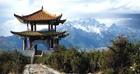 ทุนศึกษาที่ประเทศจีน China Scholarship 2016