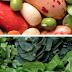 Alimentos de origem vegetal fontes de ferro - 4 Dicas para uma melhor absorção pelo organismo