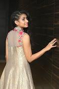 Nitya Naresh latest glam pics-thumbnail-10