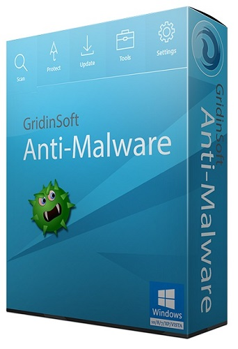 Gridinsoft Anti-Malware 3.0.32,Gridinsoft Anti-Malware,Gridinsoft,Gridinsoft Anti-Malware free download,telecharger Gridinsoft Anti-Malware 3.0.32 ,Gridinsoft Anti-Malware 3.0.32 serial,Gridinsoft Anti-Malware 3.0.32 patch,Gridinsoft Anti-Malware 3.0.32 serial,Gridinsoft Anti-Malware 3.0.32 crack,Gridinsoft Anti-Malware 3.0.32keygen,Gridinsoft Anti-Malware serial