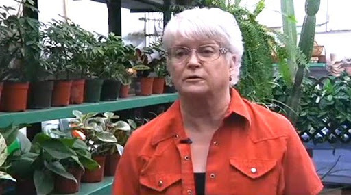The U.S. Supreme Court refused to rule on the case of anti-gay florist Barronelle Stutzman who refused to sell a gay couple flowers