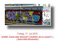 http://www.lokalzeitjunkie.de/2015/07/graffiti-kunst-oder-schund-graffities_17.html