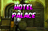 AvmGames Hotel Palace Escape