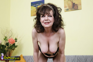 Shall agree Hairy pussy old matures And