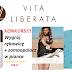 WYNIKI:)Konkurs - wygraj rękawicę oraz samoopalacz w piance od Vita Liberata!!!