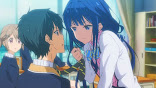 Masamune-Kun no Revenge Episode 1 Subtitle Indonesia