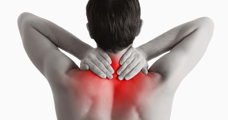 durere de spate durere urinare dureroasa