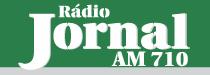 Rádio Jornal AM de Maceió ao vivo
