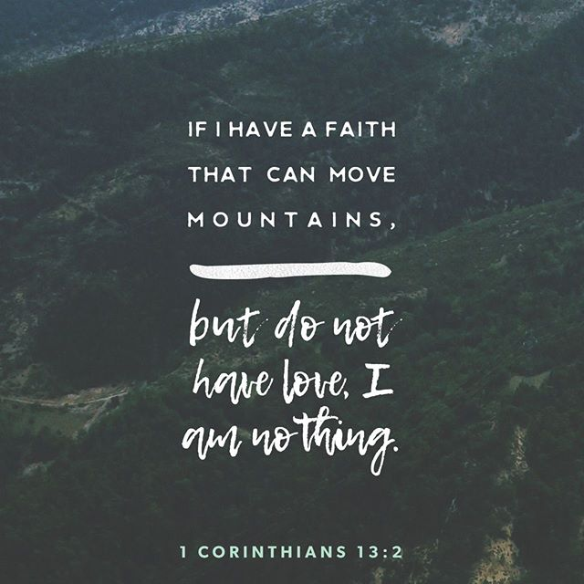 Gott wird Wege der Hoffnung machen