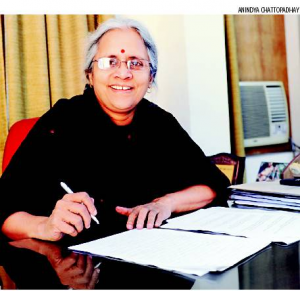 A Unique Identity Bill by Usha Ramanathan