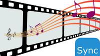 Come sincronizzare audio e video