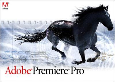 Adobe Premiere Pro Cs6 Download Torrent