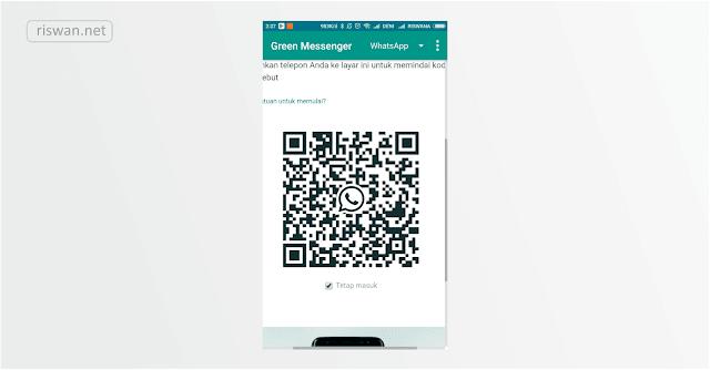 Cara Menyadap Whatsapp Orang Lain dengan Mudah