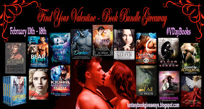 http://fantasybookgiveaways.blogspot.com/