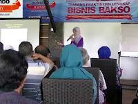 Maksindo Academy Gelar Workshop Kuliner Nusantara, Ini Jadwal Lengkapnya