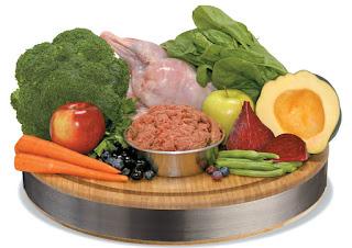 Daftar Makanan Untuk Menurunkan Kolesterol