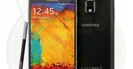 Update Galaxy Note 3 SM-N900V N900VVRUEOF1 Android 5 0 | ALL TYPE