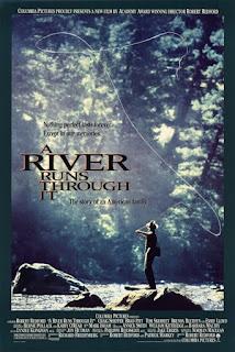 Dòng Sông Chứng Nhân Cuộc Đời