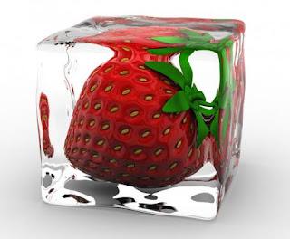 http://agroalimentiedintorni.blogspot.it/p/il-nero-e-il-bianco.html