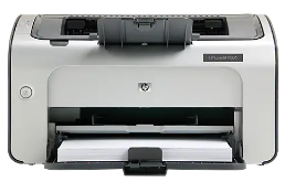 Hp laserjet p1006 Wireless Printer Setup, Software & Driver